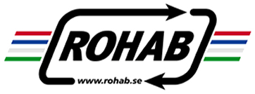 ROHAB